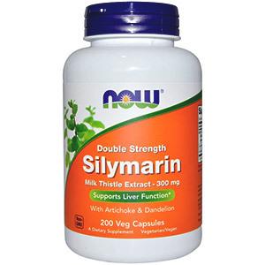 Силимарин: обзор инструкции и отзывов о применении препарата для лечения печени, как принимать - до еды или после, побочные эффекты, аналоги и что из них лучше