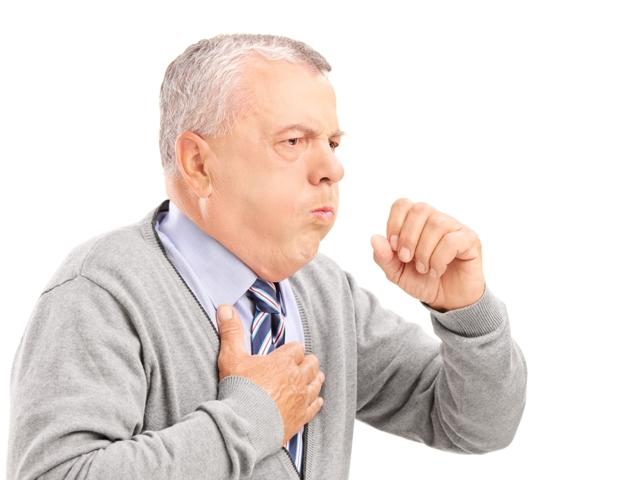 Как проходит диагностика острого бронхита
