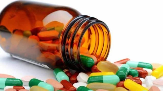 Урдокса: состав препарата, как принимать - до еды или после, инструкция по применению, побочные действия, обзор отзывов, аналоги - что лучше и в чем разница