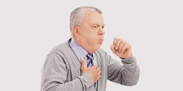 Первые Симптомы Пневмонии: Знание Спасет Вашу Жизнь