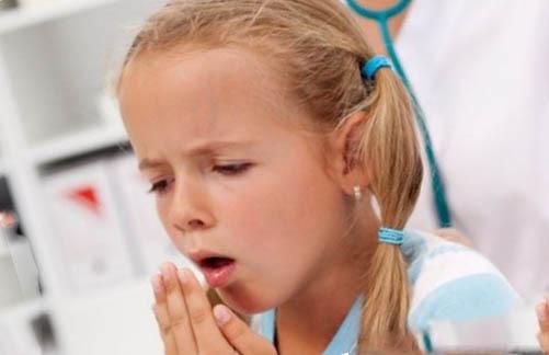 Прикорневая пневмония у детей: диагностика и лечение