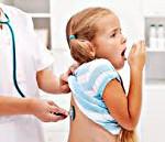 Острый Бронхит у Детей: Причины, Симптомы, Лечение