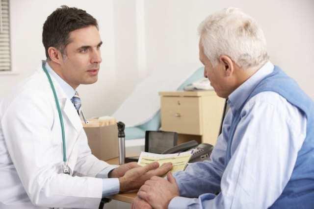 Тотальная Пневмония: Причины, Симптомы, Диагностика, Лечение
