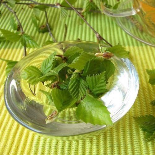 Желчегонные препараты, таблетки, травы после удаления желчного пузыря
