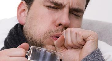 Как проявляется обострение хронического бронхита