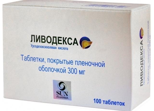 Ливодекса: состав и инструкция по применению препарата, обзор отзывов о лечении, аналоги, если лекарство пропало из аптек, что лучше