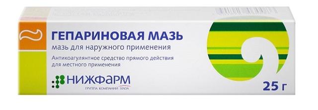 Крем от морщин вокруг глаз: эффективные аптечные, магазинные и домашние средства