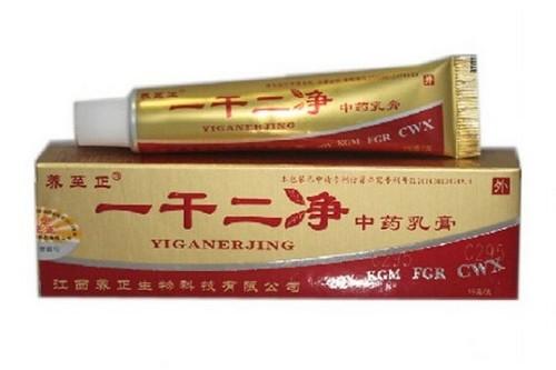 Китайские мази от псориаза, кремы, пластыри, лосьоны, таблетки и другие средства