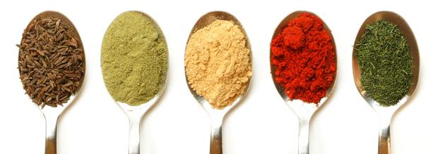 Народные средства от целлюлита в домашних условиях: эффективные рецепты и методы