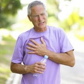 Прикорневая пневмония: как проходит лечение
