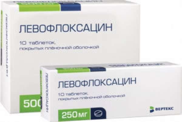 Какие назначают препараты при бронхите