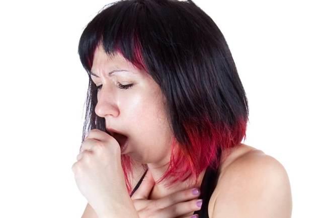 Сколько лечится бронхит, как ускорить выздоровление