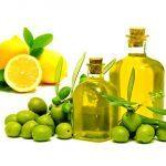 Чистка печени народными средствами: как почистить больной орган в домашних условиях травами, изюмом, лимонным соком и оливковым маслом, эффективные методы
