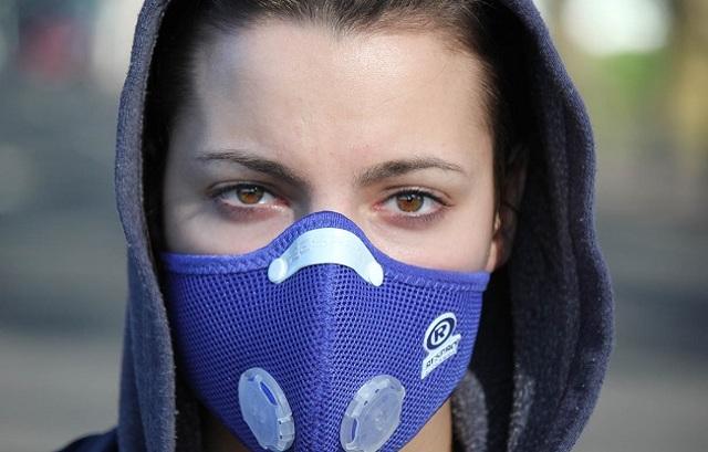 Пылевой бронхит: причины и методы лечения