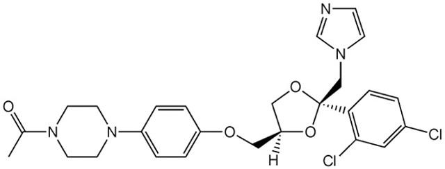 Кетоконазол крем: цена, инструкция по применению, отзывы, аналоги, показания и противопоказания