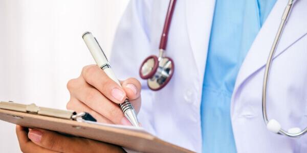 Гепатит С генотип 3а - что это значит, симптомы и лечение
