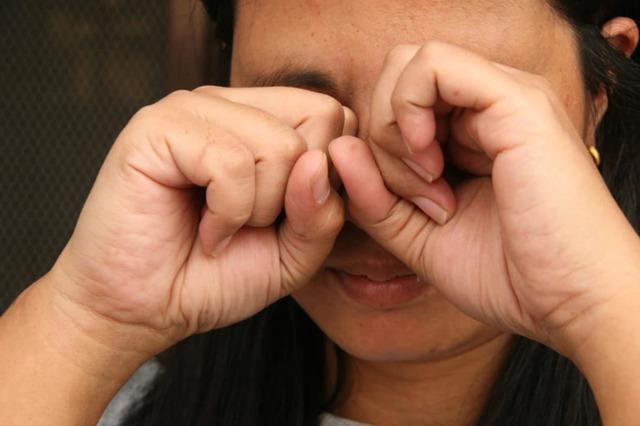 Ожог глаз от сварки: чем лечить, как правильно оказать первую помощь, чем опасна травма