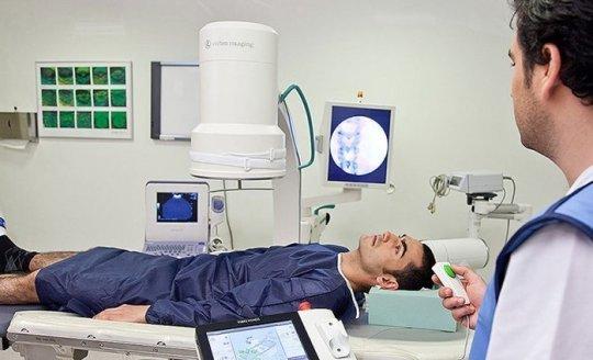 Дробление камней в желчном пузыре лазером, удаление, лечение