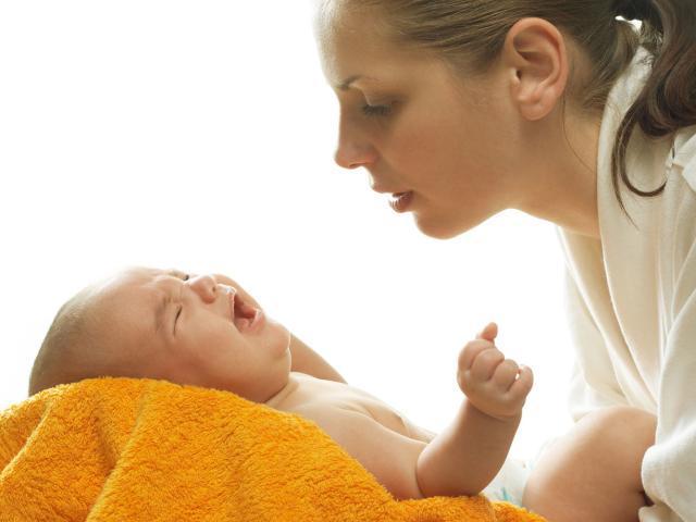 Суспензия Урсофальк: состав и производитель, краткая инструкция по применению, как давать новорожденным при желтушке, аналоги, обзор отзывов о лечении