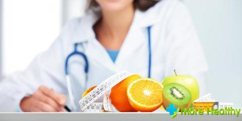 Гепатоз у беременных: влияние на плод и последствия для ребенка