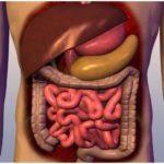 Боль в правом боку: что находится в этом месте у человека, почему симптом проявляется на уровне ребер, после еды, ноющий, тянущий, острое жжение