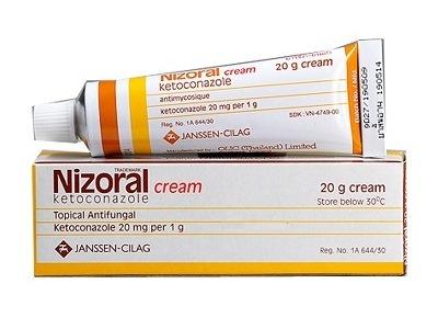 Низорал крем: инструкция по применению, цена, отзывы, аналоги, показания и противопоказания