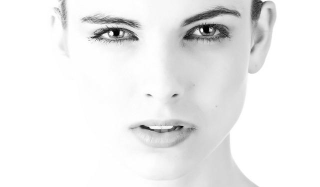 Пигментные пятна после родов на лице и теле: когда пройдут и как избавиться