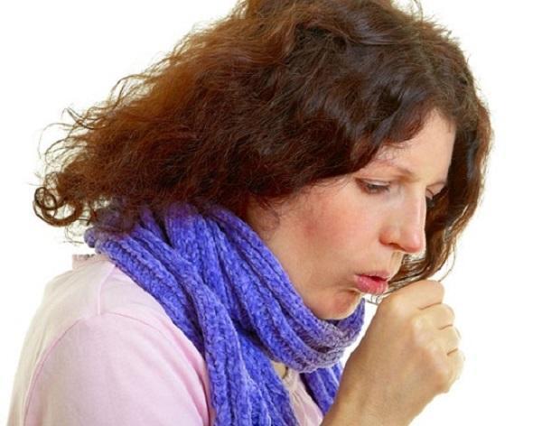 Основные симптомы и лечение острого бронхита у взрослых