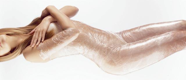 Контрастный душ от целлюлита, плавание, душ Шарко, ванны и другие водные процедуры