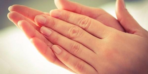Как избавиться от потливости рук навсегда: причины гипергидроза и методы лечения