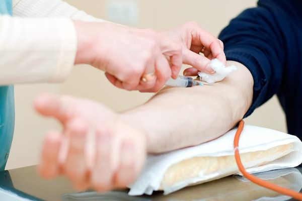 Анализы на описторхоз: диагностика по крови, калу, как сдавать