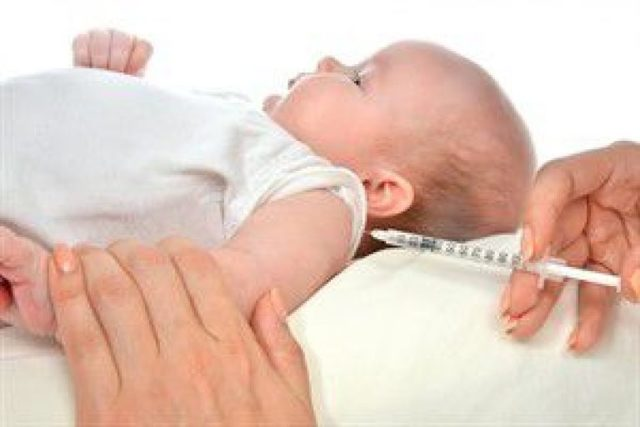 Гепатит B при беременности: чем грозит, можно ли рожать