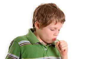 Как Вылечить Бронхит у Ребенка: Препараты, Народные средства