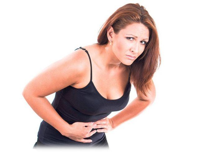 Чеснок от папиллом: удаление наростов и лечение ВПЧ чесночными настойками, мазями и соком