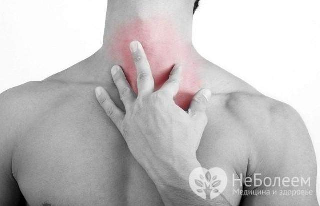 Перитонзиллярный Абсцесс: Причины, Симптомы, Лечение