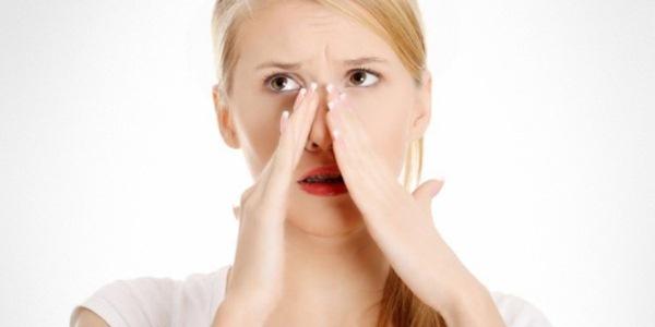 Герпес в носу у ребенка и взрослого: симптомы и лечение традиционными и народными средствами
