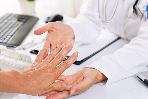 Лечение кандидоза у мужчин и женщин: как избавиться от грибка Кандида в организме