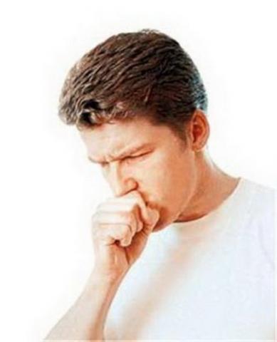 Острый и хронический бронхит: характерные симптомы