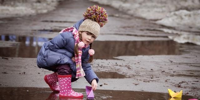 Хронический бронхит у детей: как и чем лечить