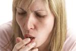 Легочная Одышка: Виды, Диагностика, Лечение, Народные Средства
