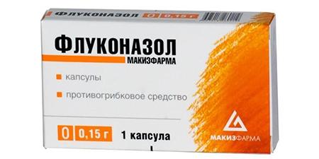 Против грибка на ногах: лечение, эффективные и недорогие препараты, отзывы о лекарствах