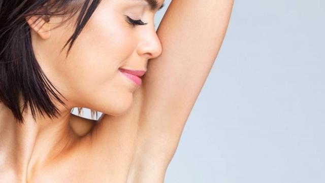 Мазь от запаха и потливости ног, рук, подмышек: особенности применения аптечных средств