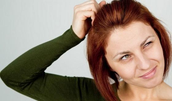 Можно ли при псориазе красить волосы, как это правильно делать, когда окрашивание запрещено