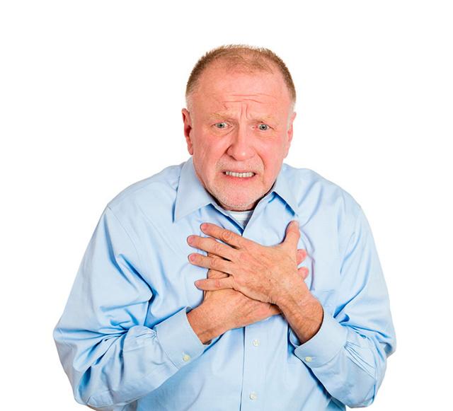 Открытый пневмоторакс: оказание первой помощи