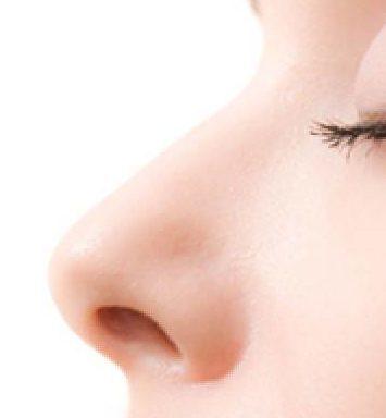 Ожог слизистой носа: симптомы, первая помощь, лечение термических и химических поражений