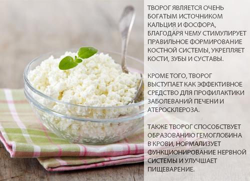 Маски для лица в домашних условиях от морщин после 60 лет: эффективные рецепты