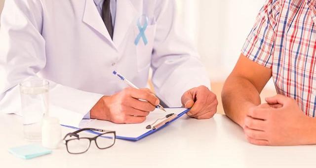 Сода против псориаза: способы применения, эффективность лечения и противопоказания