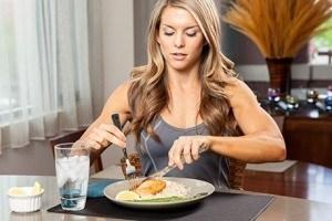 Диета при застое желчи в желчном пузыре, питание, продукты