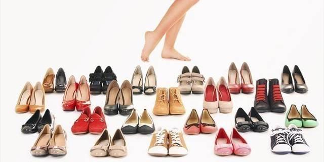 Микостоп — спрей для ног и обработки обуви: инструкция по применению, цена, отзывы
