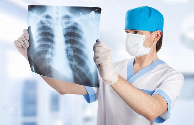 Цирротический Туберкулез Легких: Причины, Симптомы, Лечение